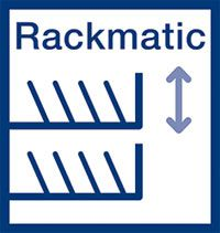 Constructa Feature Rackmatic